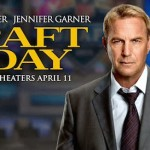 draft-day-superbowl-spot