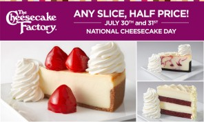 cheesecake-factory_634x380_v3