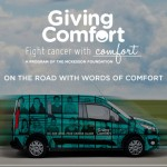 giving-comfort-634x380-newsletter